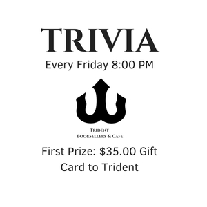 Trivia_new_time