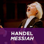 Fy20_handel_messiah