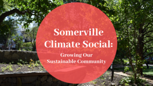 Somerville_climate_social