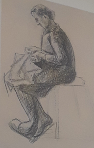 Life_drawing_boston