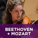 Fy20_beethoven_and_mozart