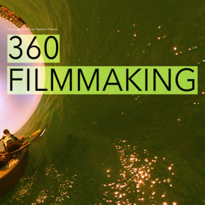 360filmmaking_sq2