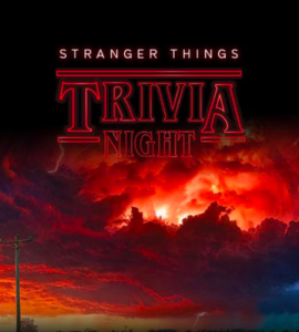 Kings_stranger_things_trivia