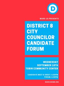 District8flyer