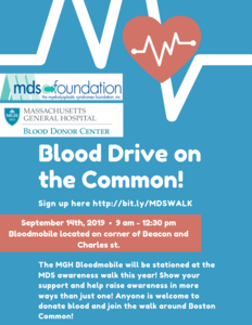 Blood_drive_on_the_common!