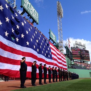9_11_day_of_remembrance_blood_drive_picture_fenway_park