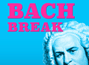 Bach_break_poster-sep_2019_small