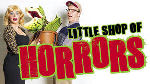 1565298164-little-shop-of-horrors-tickets-1