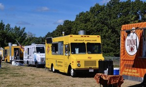 Food_truck_pic_for_event_listings
