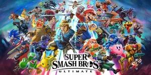 H2x1_nswitch_supersmashbrosultimate_02_image1600w