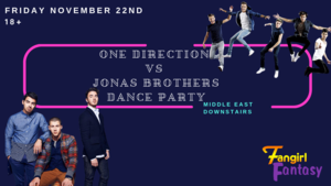 Jonas_brothers_vs_one_direction_dance_party
