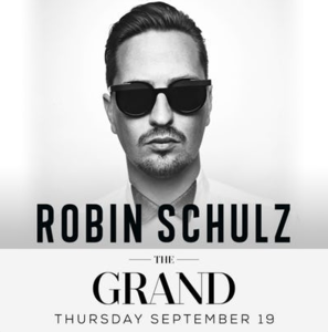 Grand_-_robin_schulz