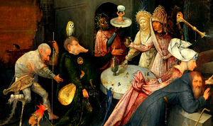 Bosch_-_temptation_of_st_anthony_detail_bright_copy_2