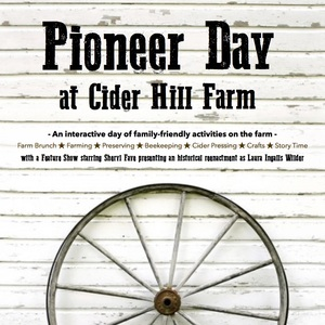 Pioneer_day_2019
