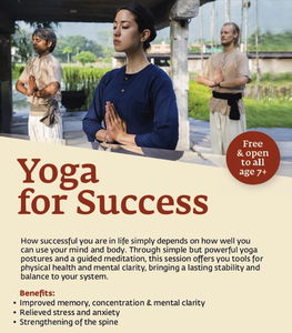 Yoga_for_success