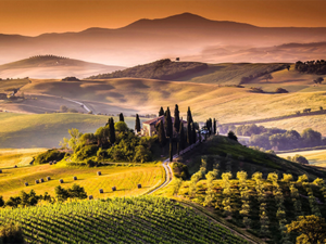 Sp_tuscany-red-hills