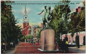 Old_north_church