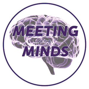 Meeting-of-the-minds-logo-newest