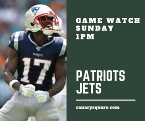 Patriots_game_watch_ig_google_events