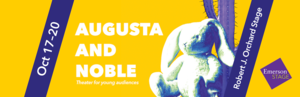 Augusta-noble_tix-website_1500x4852