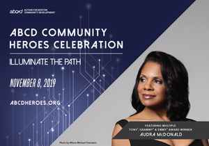 Abcd_community_heroes_celebration-2019-graphic_web