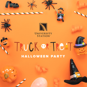 Usw-39070-truck-or-treat-halloween-party-prboxcr-1