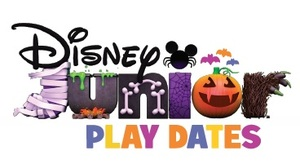 Disney_junior_halloween