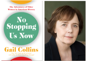 Collins_nostoppingusnow_joint_image