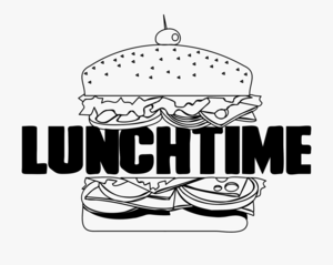 21-216409_clipart-lunch-time-big-lunch-time-clip-art