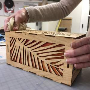 Box_making_-_laser_cutting_and_design_