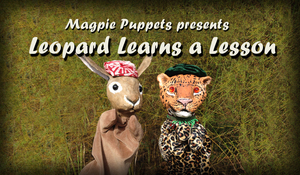 Leopardlearns_fbcover_copy