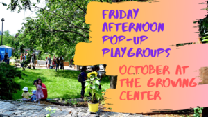 Pop_up_playgroup_events