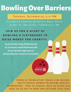 Bowling_over_barriers_flyer