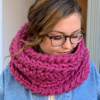 Nantucket_cowl