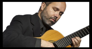 Richard_miller_-_brazilian_guitar