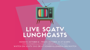 Live_scatv_lunchcasts