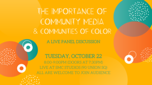 _the_importance_of_community_media_with_communities_of_color__panel_discussion