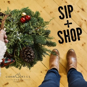 Sip_and_shop