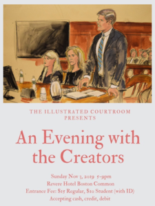 An_evening_with_the_creators