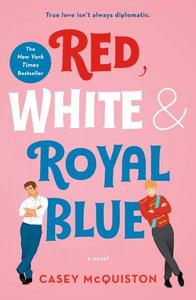 Red__white_and_royal_blue