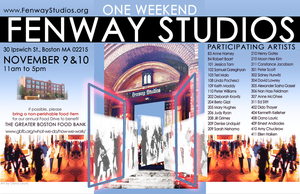 Fenway_studios_open_studios___celebration!