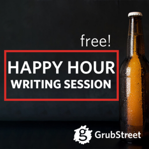 Happy_hour_writing_session