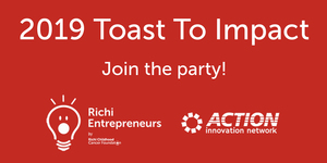 2019_toast_to_impact_header_eventbrite_red