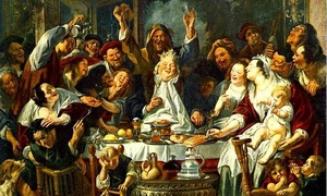 Jordaens_king_drinks_1638_brussels_copy