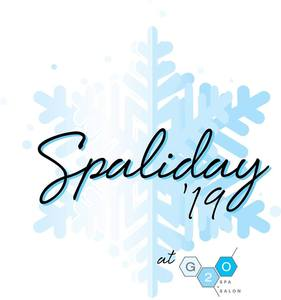 Spaliday19