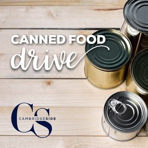 Cs_canned_food_drive_pr_box_2019