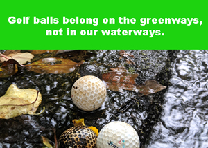 Golf_balls_in_stream_for_web_w_text