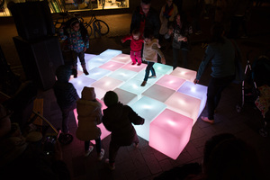 Illuminus_2018_cubes_photo_courtesy_boston_bid