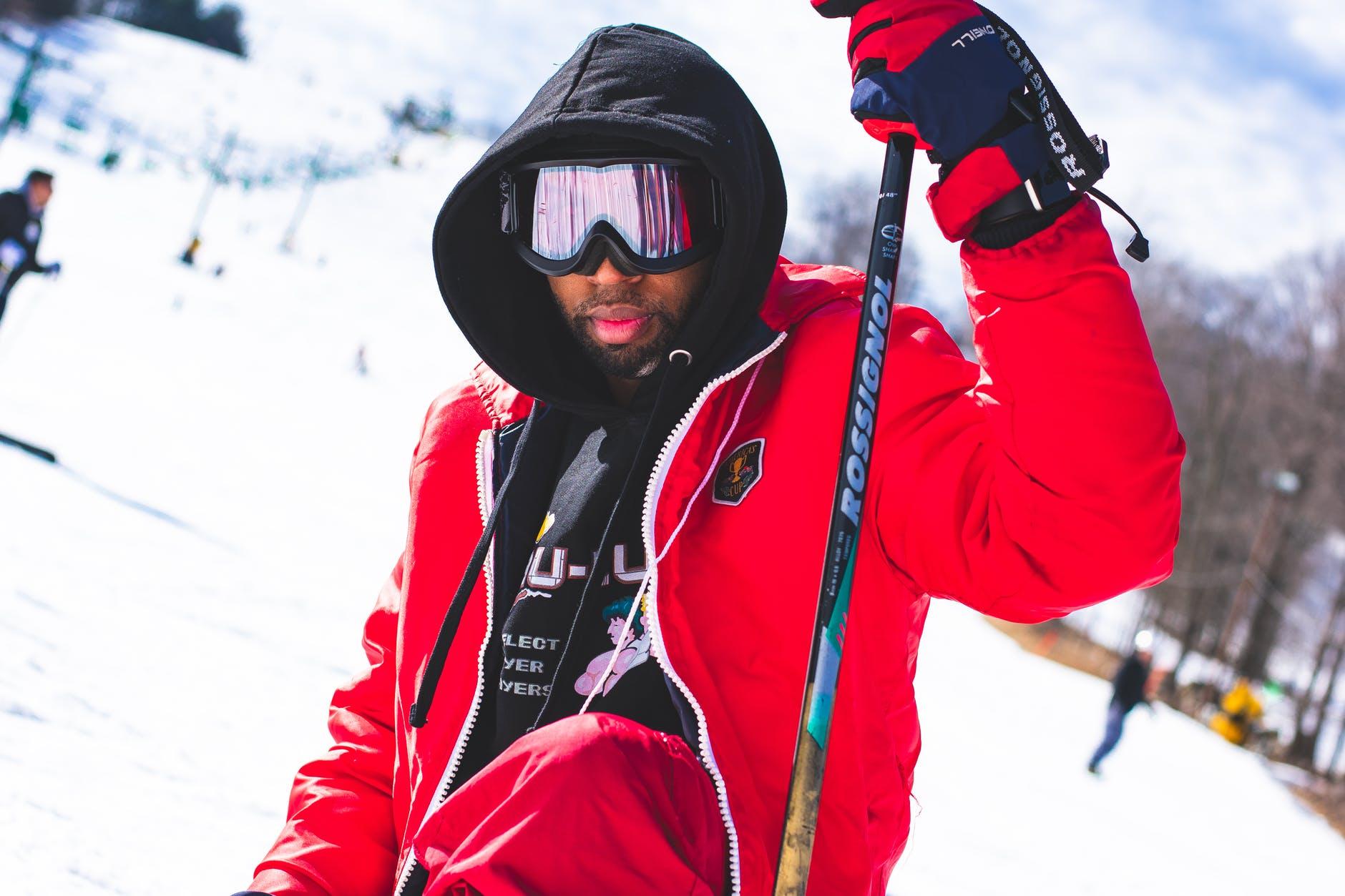 Ski & Snowboard Bromley