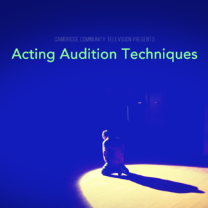 Actingaudition_sq